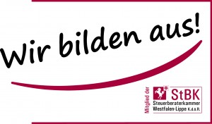 Stbk-Ausbilder-Logo_gross_CMYK